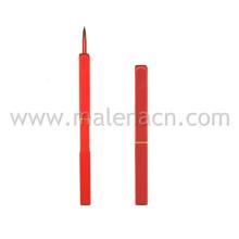 Makeup Brush / Retractable Lip Brush