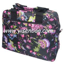 2014 Fashion Handbag for Ladies (YSLB04-016)