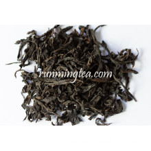 Fujian Wuyi Rock Chinese Oolong Tea
