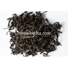 Фуцзянь Вуйи Рок Китайский чай Улун