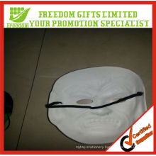 Customized Mask For Your Design