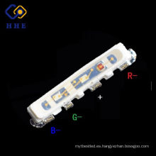 020 VISTA LATERAL LED SMD 020