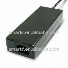 230В 12V светодиодные полосы адаптер питания