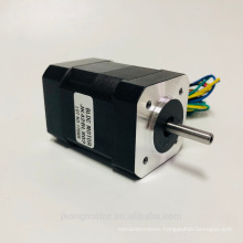 42mm 24v 4000RPM brushless motor dc motor with 52.5W