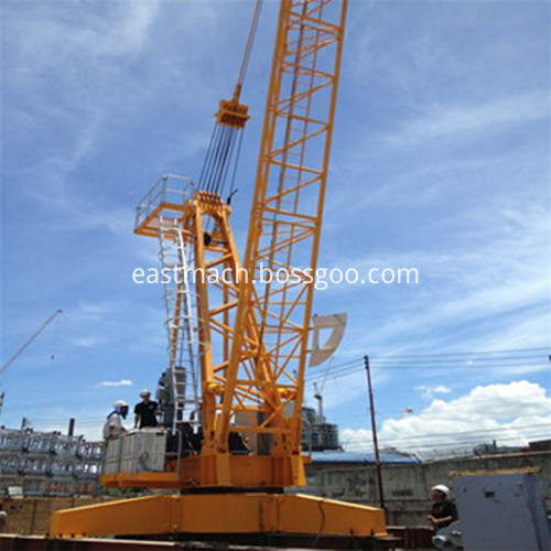 Good Quality Lifting Crane