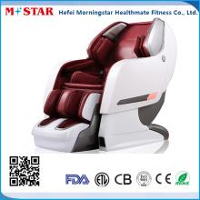 2016 Melhor Atacado Massagem Robótica Massagem Equipamentos de Cadeira