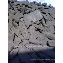 graphite anode scraps/graphite block