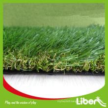Hot Selling Spots Flooring Artificial Grass