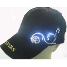 LED Shining Cap (MK16-6)