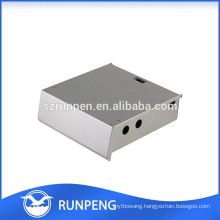 Stamping Parts Electric Casing Parts