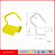 Уплотнения Jcpl-001padlock для барабанов Экспресс-транспортного оборудования