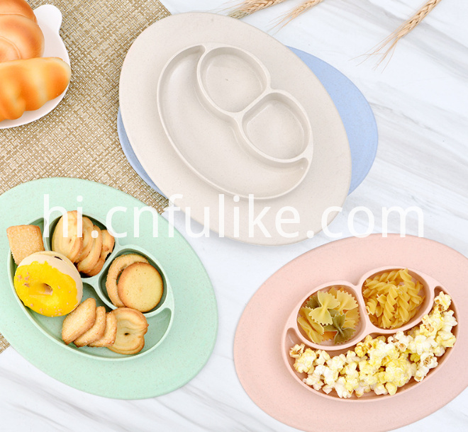 Cute Dinnerware Sets