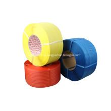 коробка PP пластичная связывая пояс упаковки