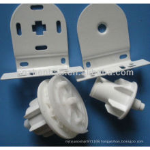 NO.ZH-A08,Europe type clutch,roller blind components, curtain accessory