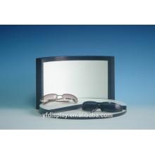 Customized Acrylic Sunglasses Display Rack