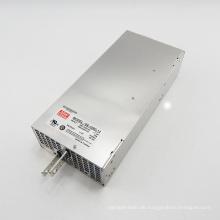 HEIßER VERKAUF MEANWELL SE-1000-12 1000 Watt 12 V 1000 watt stromversorgung 12 v