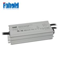 Fuente de alimentación LED de entrada de CA alta 528V