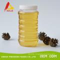Vitex Bee Honey in Bulk and Retail