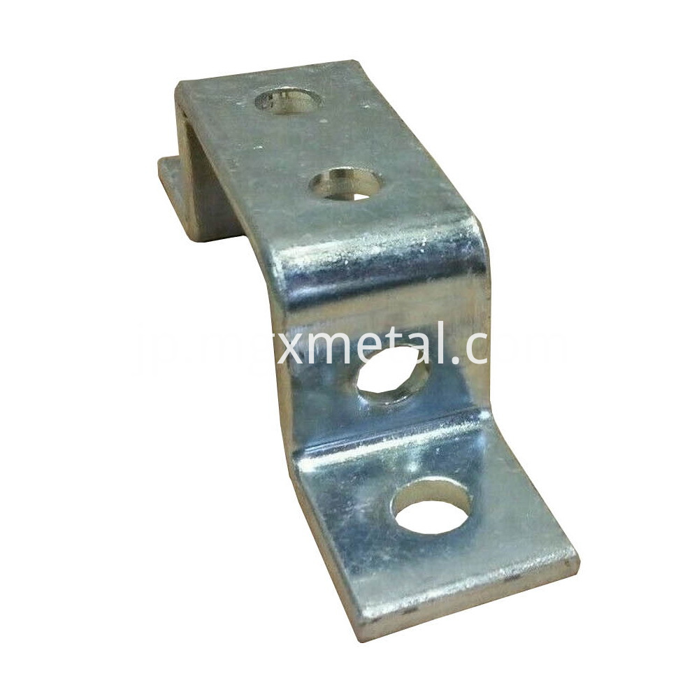 Channel Clamps Jpg