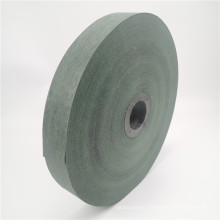 high quality Anti-corrosion cable non-woven 100 % polyester fabric tape