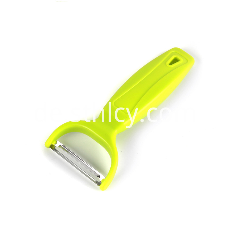 vegetable peeler fruit peeler