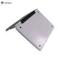 Laptop Plastic Cover Mold and Parts