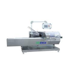 Máquina de embalagem automática horizontal ZH-100 nova condição