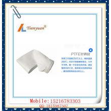 High Temperature PTFE Needle Felt Dust Filter Bag