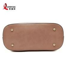 Hot Pink Damen Klassische Handtaschen Tragetaschen