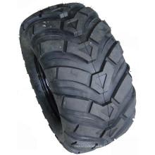ATV Tyres (Z-134)
