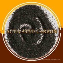 Poliermittel Schleifmittel Granat für Wasserstrahlschneiden Sandstrahlen
