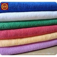 toalha de mão do hotel, toalha de mão descartável, toalha de mão japonesa ATACADO