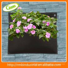 Planteuse de clôture (RMB)