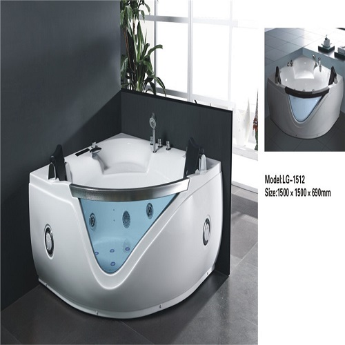 design small bathtub price for sell