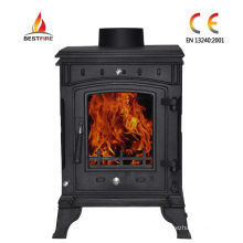 Cast Iron Room Heater (EC-A5)