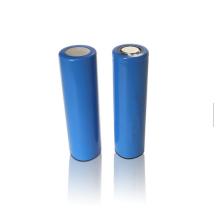 La mejor calidad de batería recargable de litio