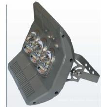 factory price high lumen led tunnel lighting 200w led flood light