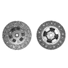 Disco de embrague para Nissan Pickup D22 30100-J2000