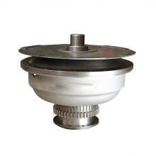 Сердечник гидротрансформатора Shantui YJSW315-6J01 YJSW315-6C