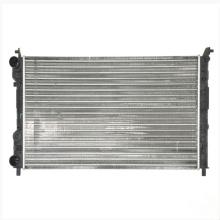 Радиаторы охлаждающей жидкости Multi-kind для автомобиля
