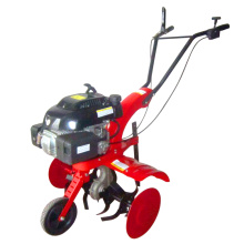 140CC 4-Stroke Gas Cultivator From Vertak