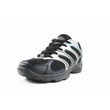 Chaussures Sport Hommes Nouveau Style Confort Sport Chaussures Sneakers Snc-01006