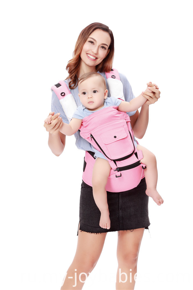 Baby Carrier Wrap For Baby Seat