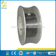 2014 Promotion Welding Mig Wire Roll