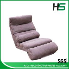 Современный дизайн диван-кровать в гостиной и спальне