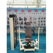 Équipement de conditionnement physique / Gym Machine / musculation / Nouveau produit Chest Press