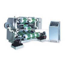 2014 New Vertical Automatic Slitting Machine 1300
