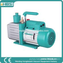 RS-3 efficiency goods wemling high performance 110V 60HZ air vacuum pump