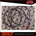 CUMMINS K50 Liner Insert Ring 3011884
