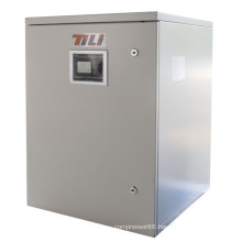 Water Source Heat Pump for Heating/Cooling